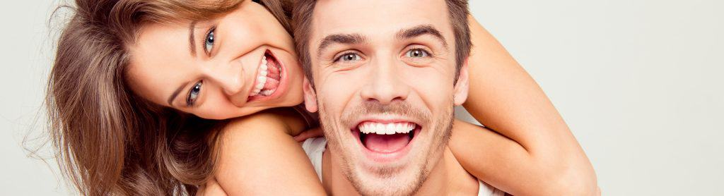 Sunbird-orthodontics-5-steps-to-great-adult-teeth