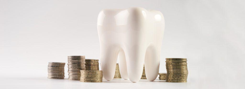 Sunbird-orthodontics-orthodontic-payment-options