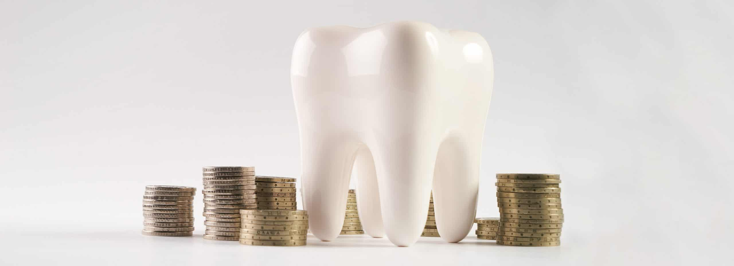 Payment Options for Orthodontic Treatments