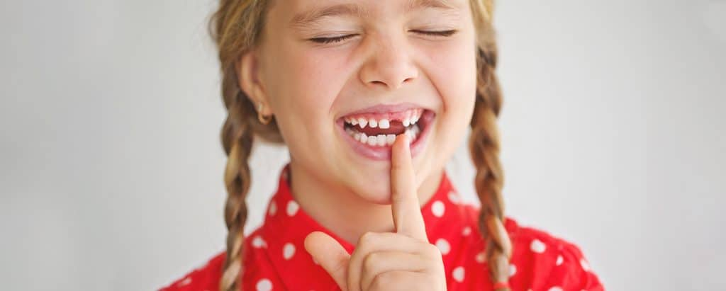 Sunbird-orthodontics-what-age-should-your-child-be-losing-teeth