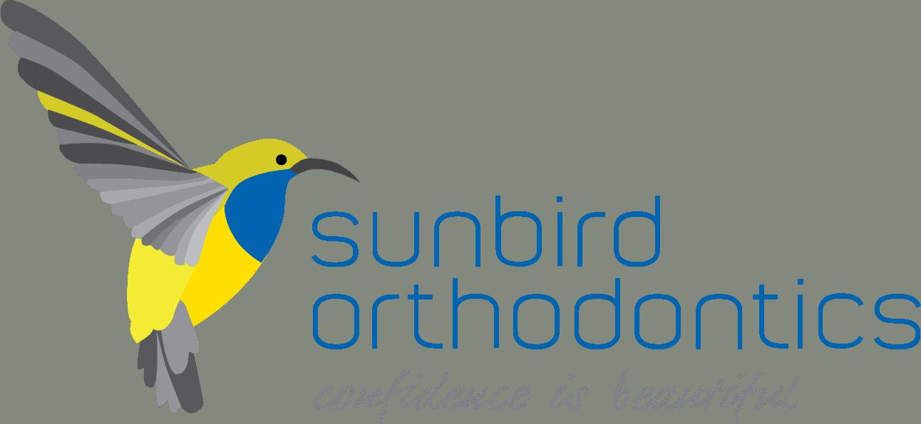 Sunbird Orthodontics