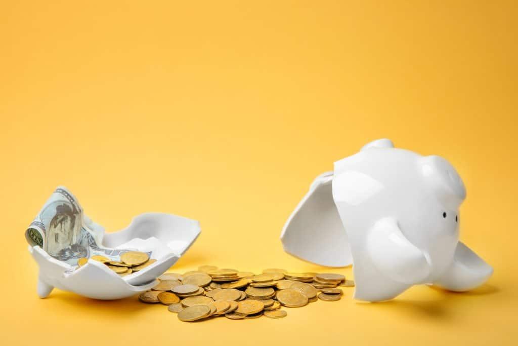 Will braces break the bank? Sunbird Orthodontics
