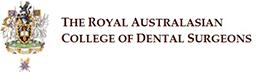 Sunbird Orthodontics - racods logo
