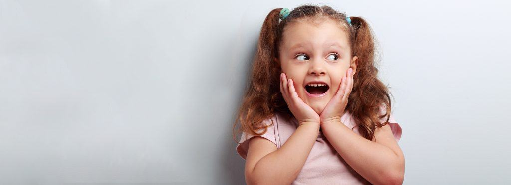 sunbird-orthodontics-can-bad-teeth-be-genetic