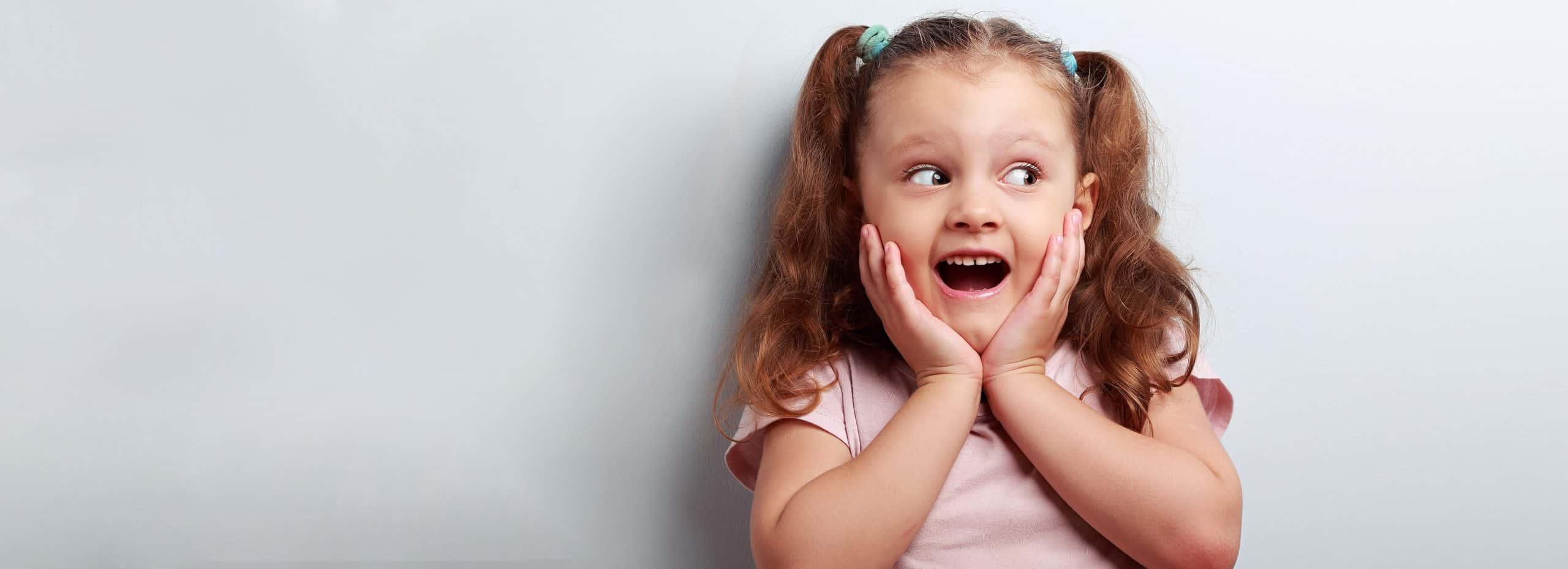 Can Bad Teeth be Genetic?