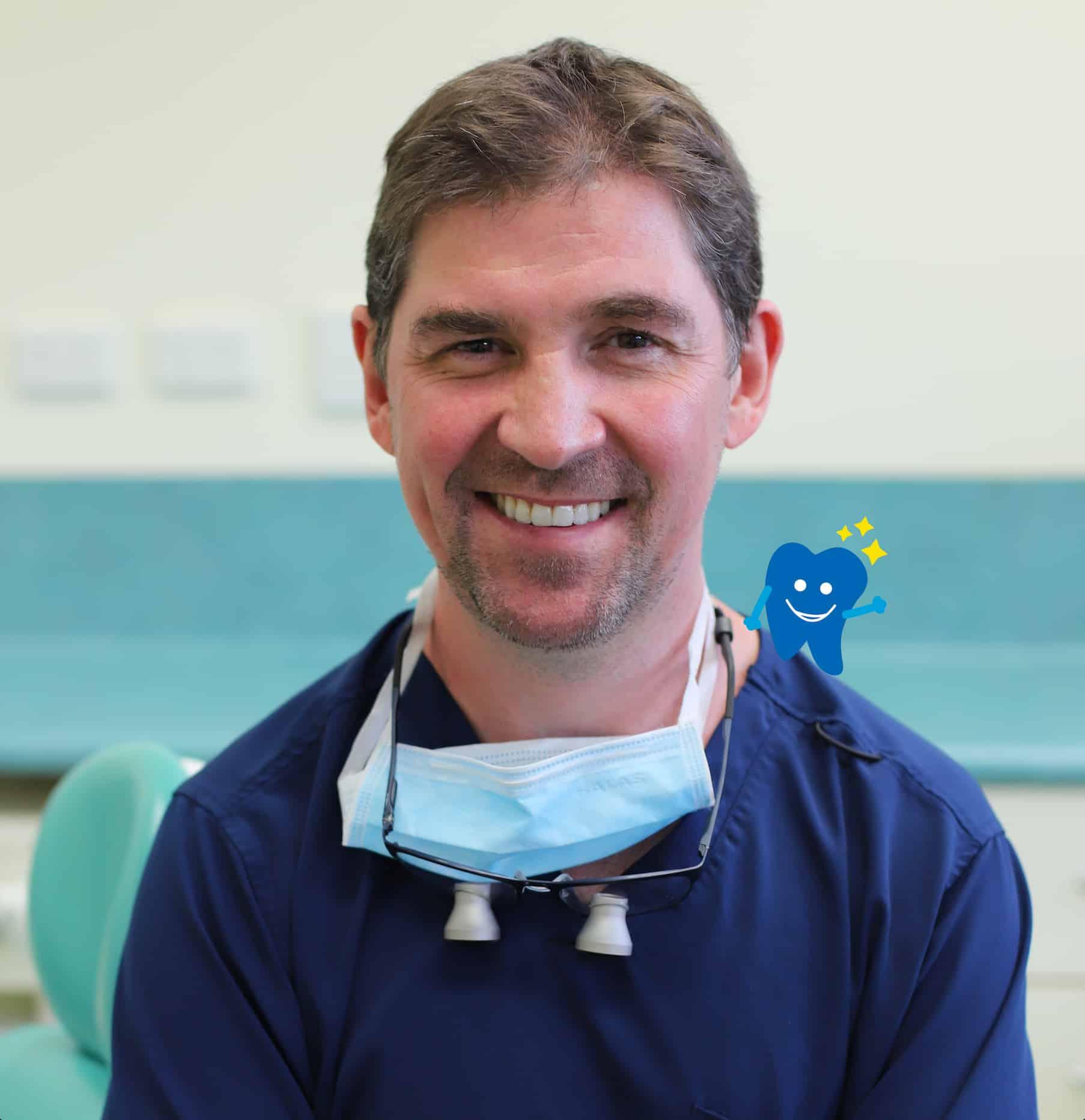 Sunbird-orthodontics-HomePage-HeadShot-Dr-Bobby-2021